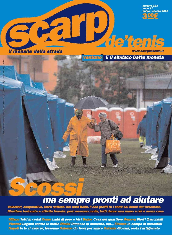 Santambrogio Tende Arquati L Angolo Del Materasso Di Santambrogio Fabrizio.Sdt 163 By Scarp De Tenis Issuu