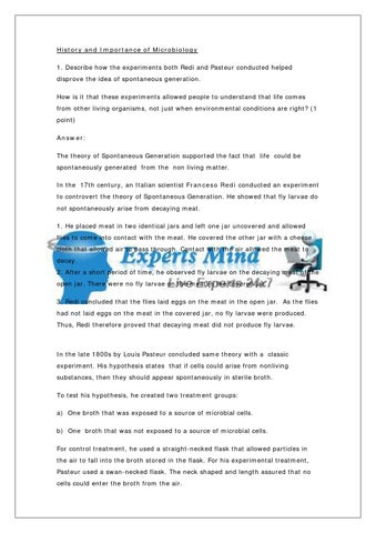 Self evaluation learning and action plan Essay