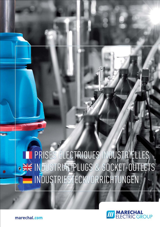 Industrie Boîtier Leergehäuse boîte de raccordement panneau de Distribution Boîtier ip67