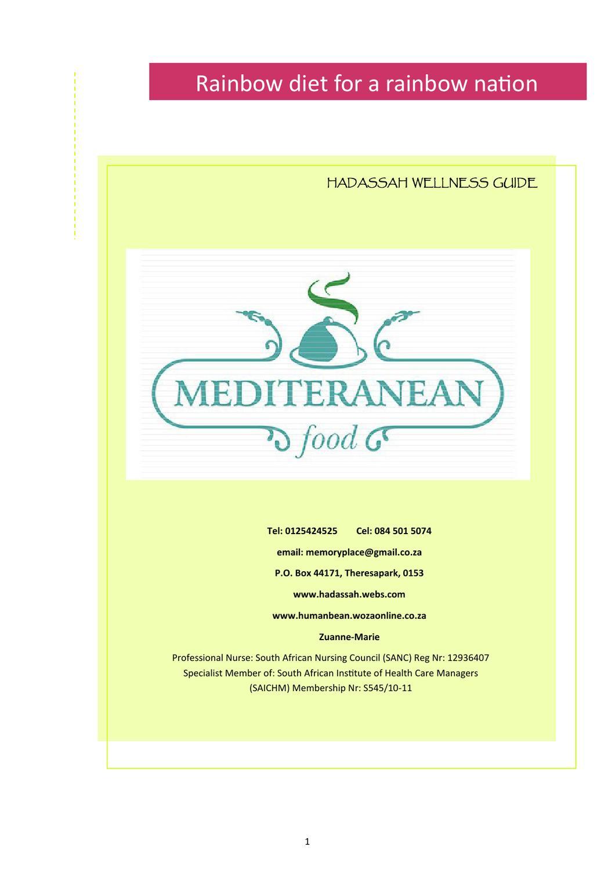 Herbal hibiscus tea 55g dr bean australia - Herbal Hibiscus Tea 55g Dr Bean Australia 34