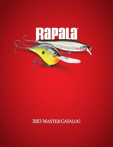 "Rapala Dives-To DT04-PNGN Custom Ink Penguin 2/"" 5//16 oz Dives To 4/' Lure"