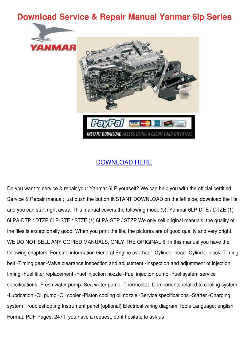 diesel pdf Page 1 of 11 material safety data sheet msds: 844 diesel revision: 01/30/2012 section 1: product and company identification product name: diesel.