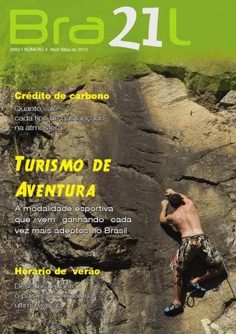 ed604e321 Revista G3 Hospitalar - 2011 by Eximia Comunicacao Ltda - issuu