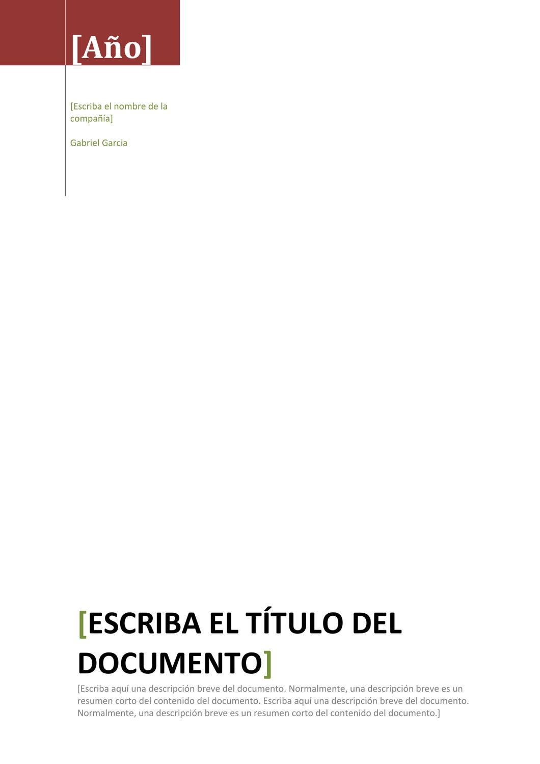 placas de neuroanatomia by Gabriel Garcia - issuu