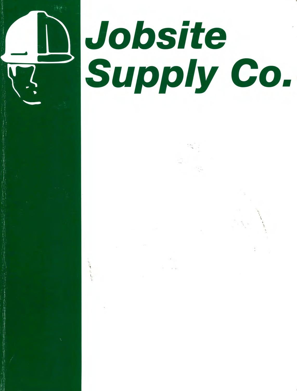 Spring Steel 1//2 Internal Housing Ring Stamped USA Pkg of 545 HO-050