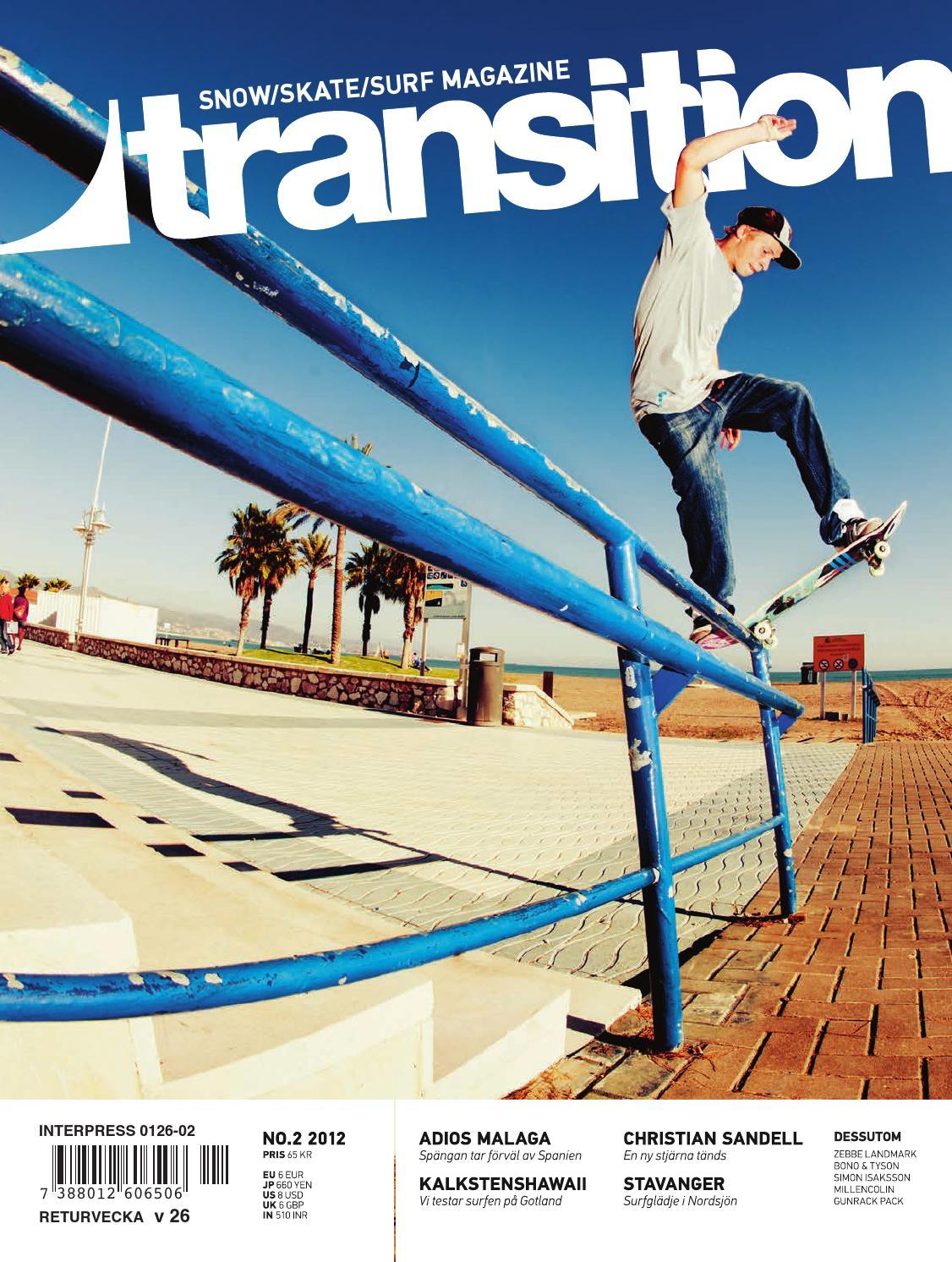 san francisco ec7d0 1f5b8 Transition 2 2012 lr by TRANSITION Magazine - issuu