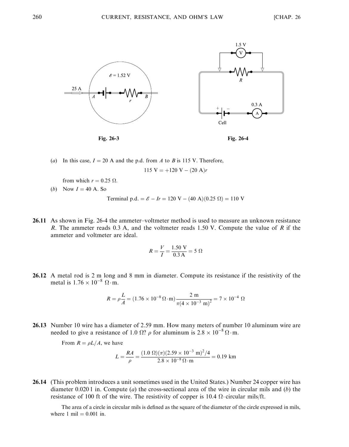 Schaum\'s Outline of College Physics 9th ed (Bueche Hecht) 0070089418 ...