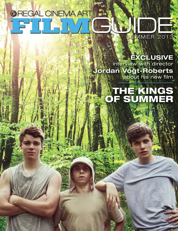 regal cinema art film guide summer 2013 by regal cinemas issuu issuu