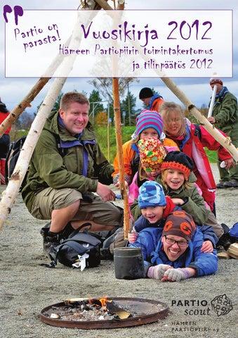Vuosikirja 2012 by Hämeen Partiopiiri - issuu 0acef5d1e2