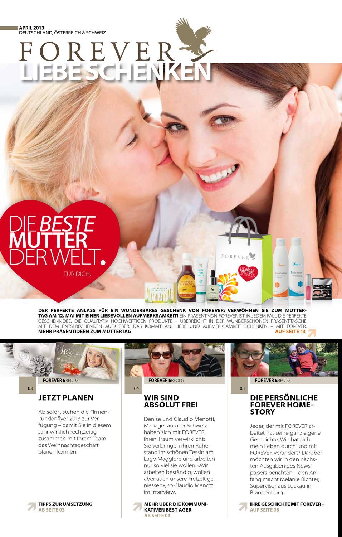 Oedt dating app - Partnersuche kostenlos in bad aussee