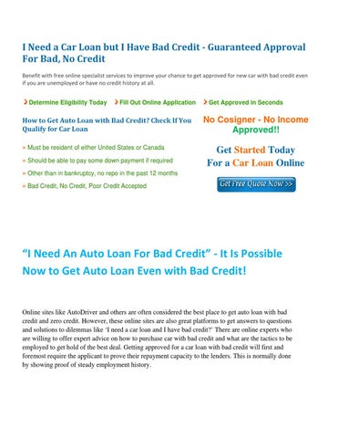 Seasoned money fha loan picture 8