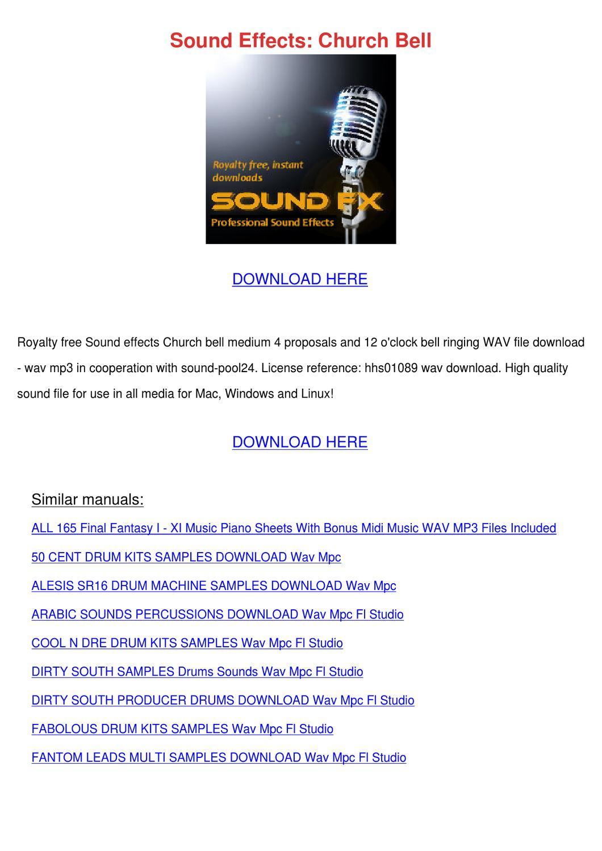 Arabic Midi Files free download