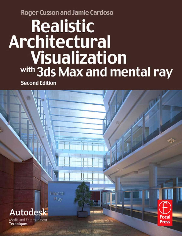 Ebook Writing Mental Ray Shaders: A Perceptual Introduction (Mental Ray Handbooks) 2008