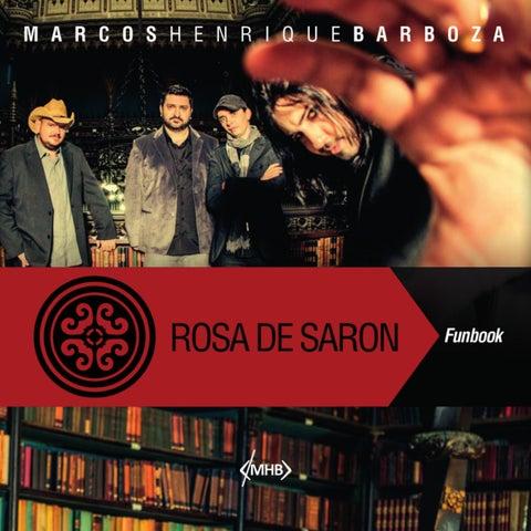 ROSA SUPREMA DE SARON CD BAIXAR ANGUSTIA O
