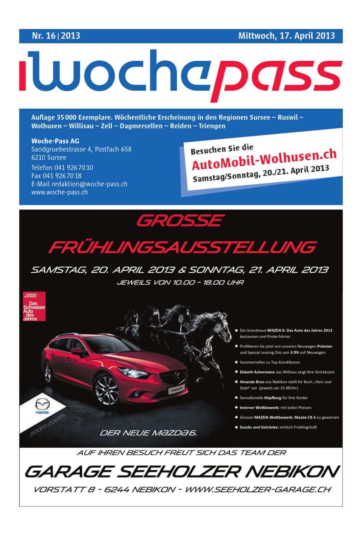 Kaufen Sie Immer Gut Diesel Ab 2004-2010 Neu Geschickt Reparaturanleitung Opel Astra H Zafira B Benzin