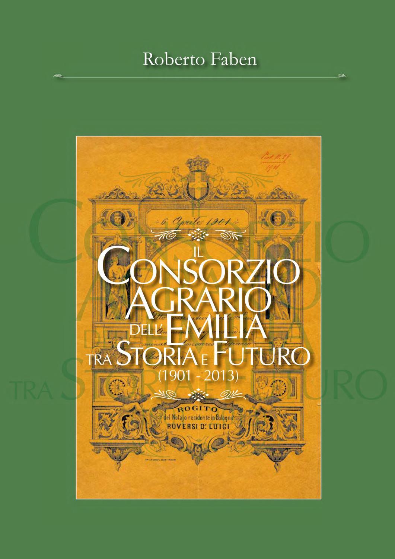 Libro Caip by Cosmobile Srl - issuu 0e062eb52f8