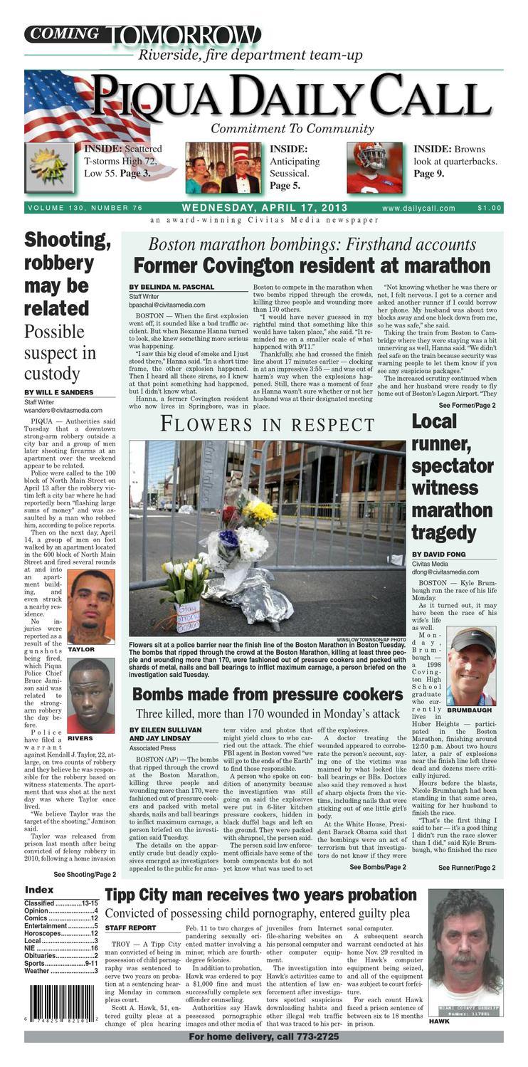 041713 by I-75 Newspaper Group - issuu 69ac29641