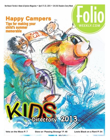 8dde552e6ce 04 17 13 by Folio Weekly - issuu