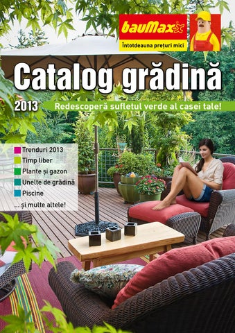 grădină de bară de scădere în greutate eden