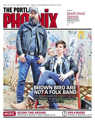5332e6b4d3 The Portland Phoenix 04 19 13 by The Phoenix - issuu