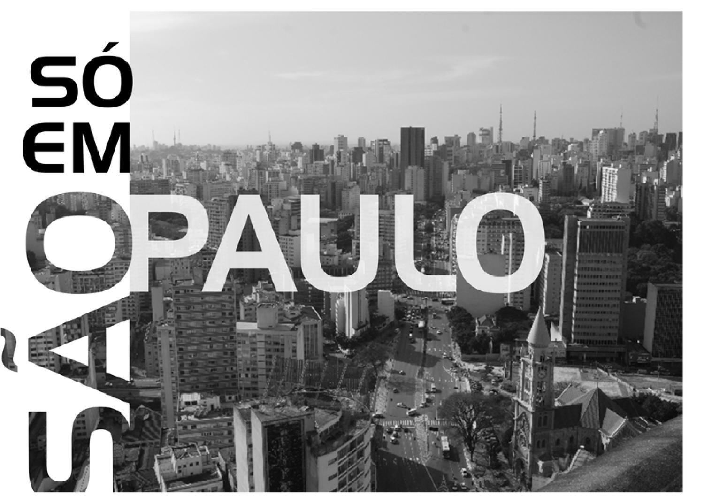 Só Em São Paulo 2013 by Laercio Sabino - issuu d6c72dae82