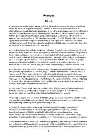 Grúzia hatalmi csatlakoztatási díja