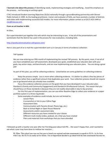 cumnock academy discursive essay topics