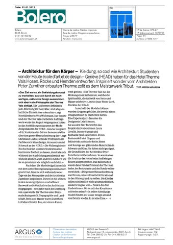 Uhren Uhren Montres Blancpain Basel 2010 Press Kit Dossier Des Presse Zielsetzung Used