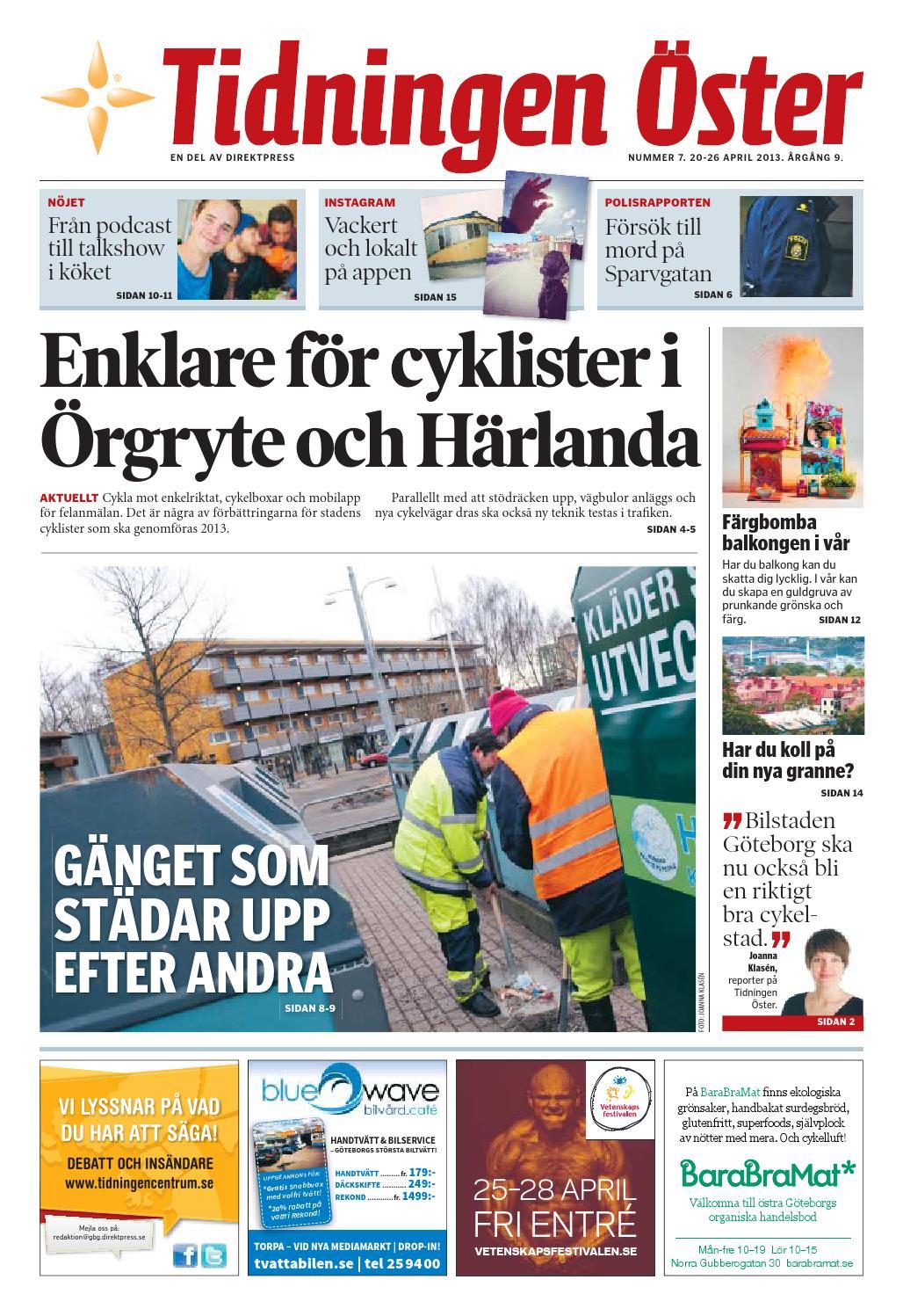 Lrare sng till Kulturskolan, rgryte-Hrlanda - satisfaction-survey.net
