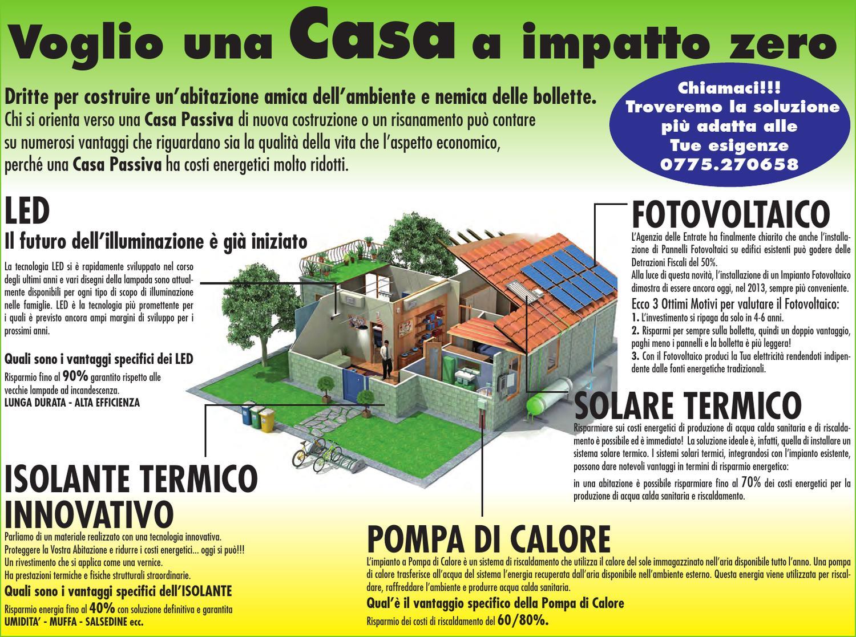 Tipo Di Riscaldamento Più Economico energy by casapiuonline offertepiu.it - issuu
