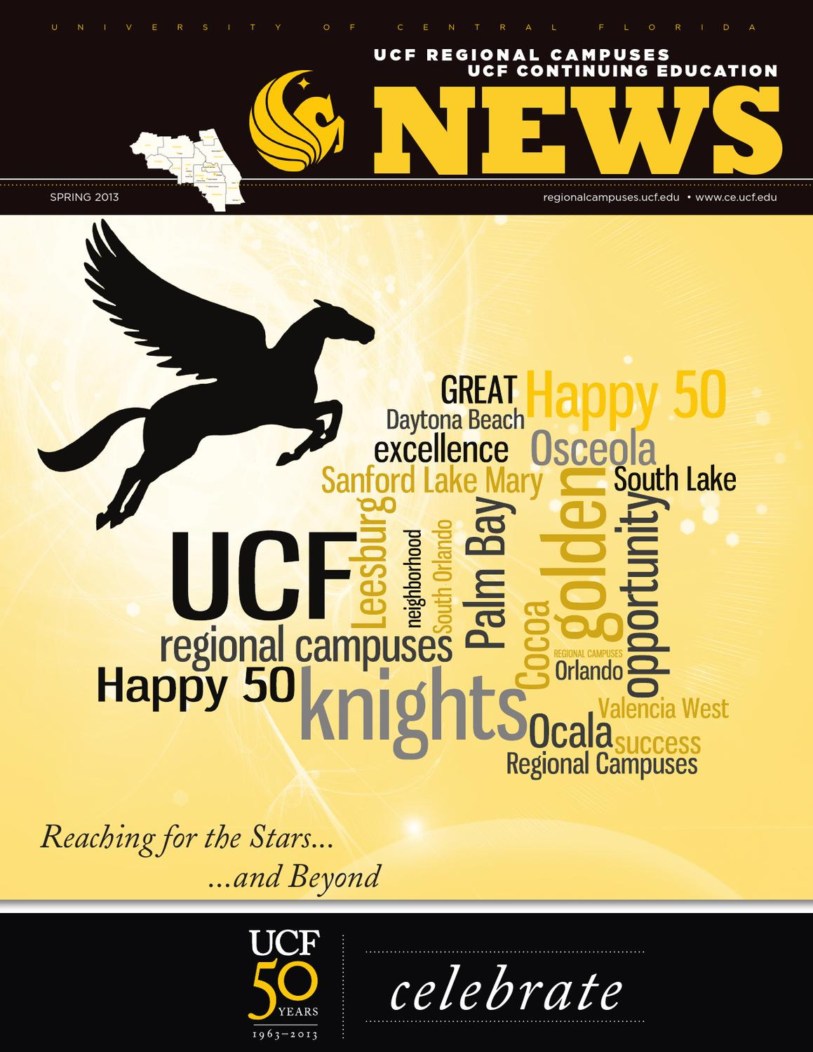 ucf admission essay 2013 If yes, please answer the questions below for fall 2013 admissions: number of   in place of an application essay as a validity check on an application essay.