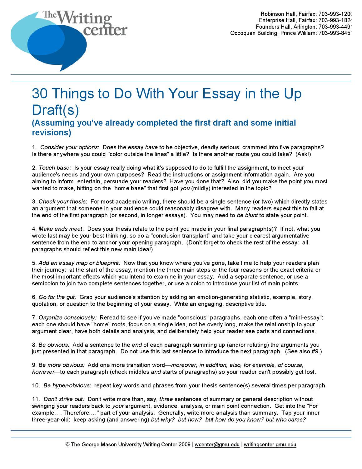 Buy 8 page essay