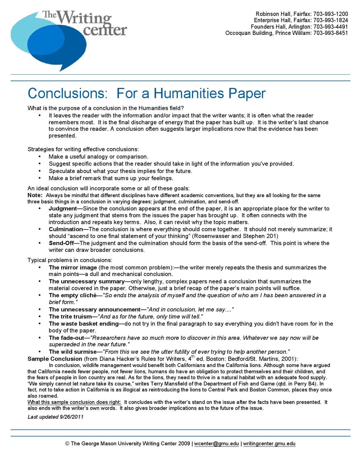 Sample Humanities Research Paper Summary on Greek Civilization |Humanities Thesis