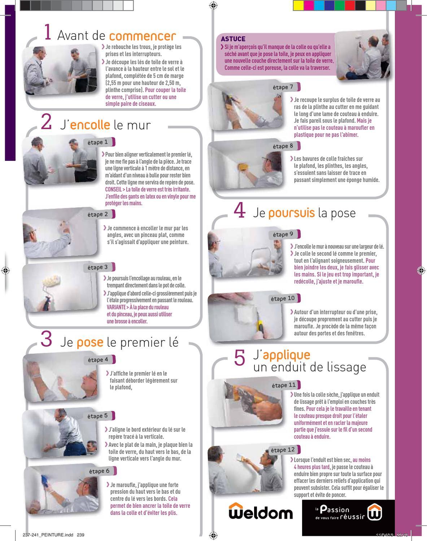 Peindre Les Angles Sans Déborder guide 2013porcheret philippe - issuu