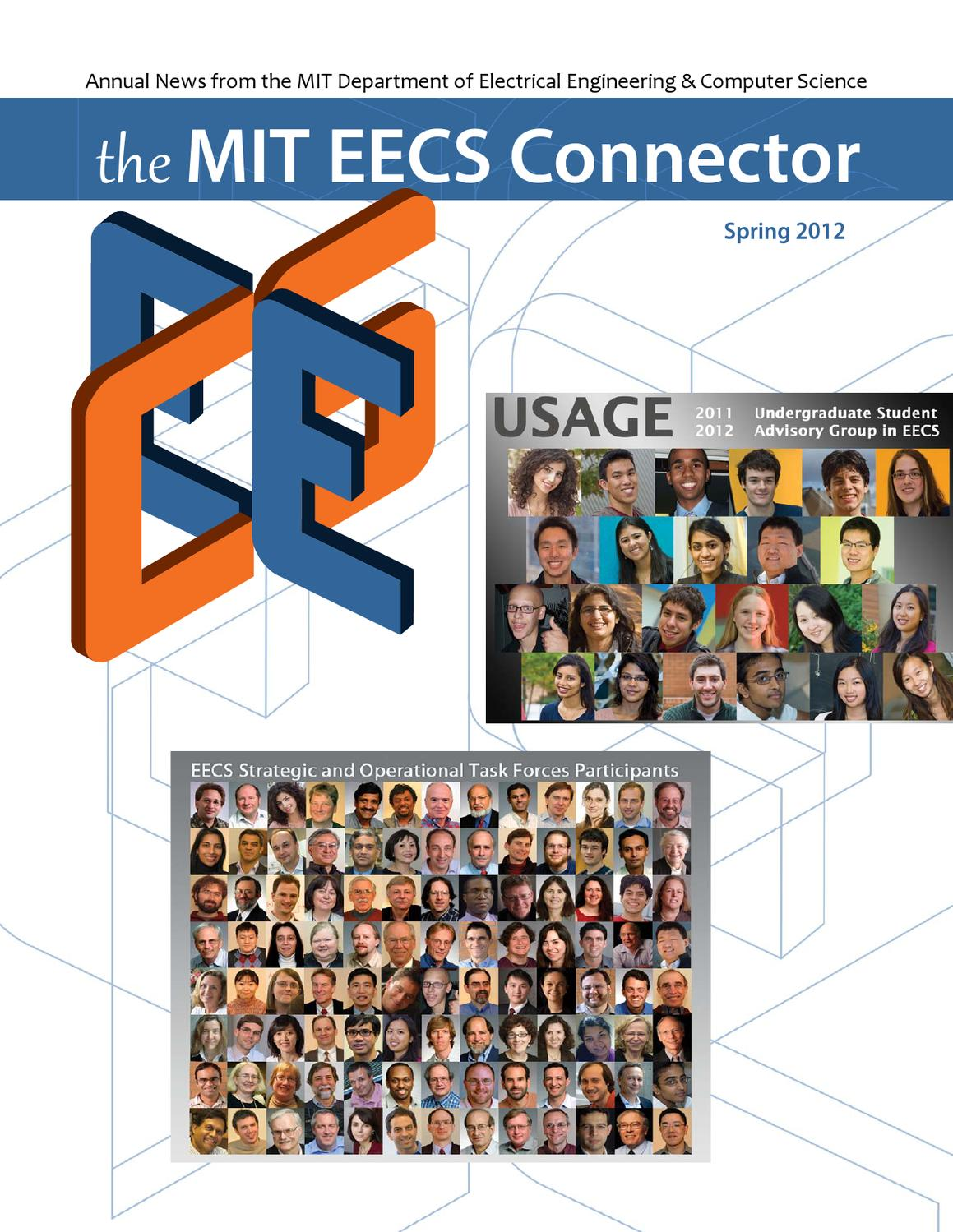 The 2012 Mit Eecs Connector By Miteecs Issuu Diode Protect Cmos Circuit B2b Electronic Components
