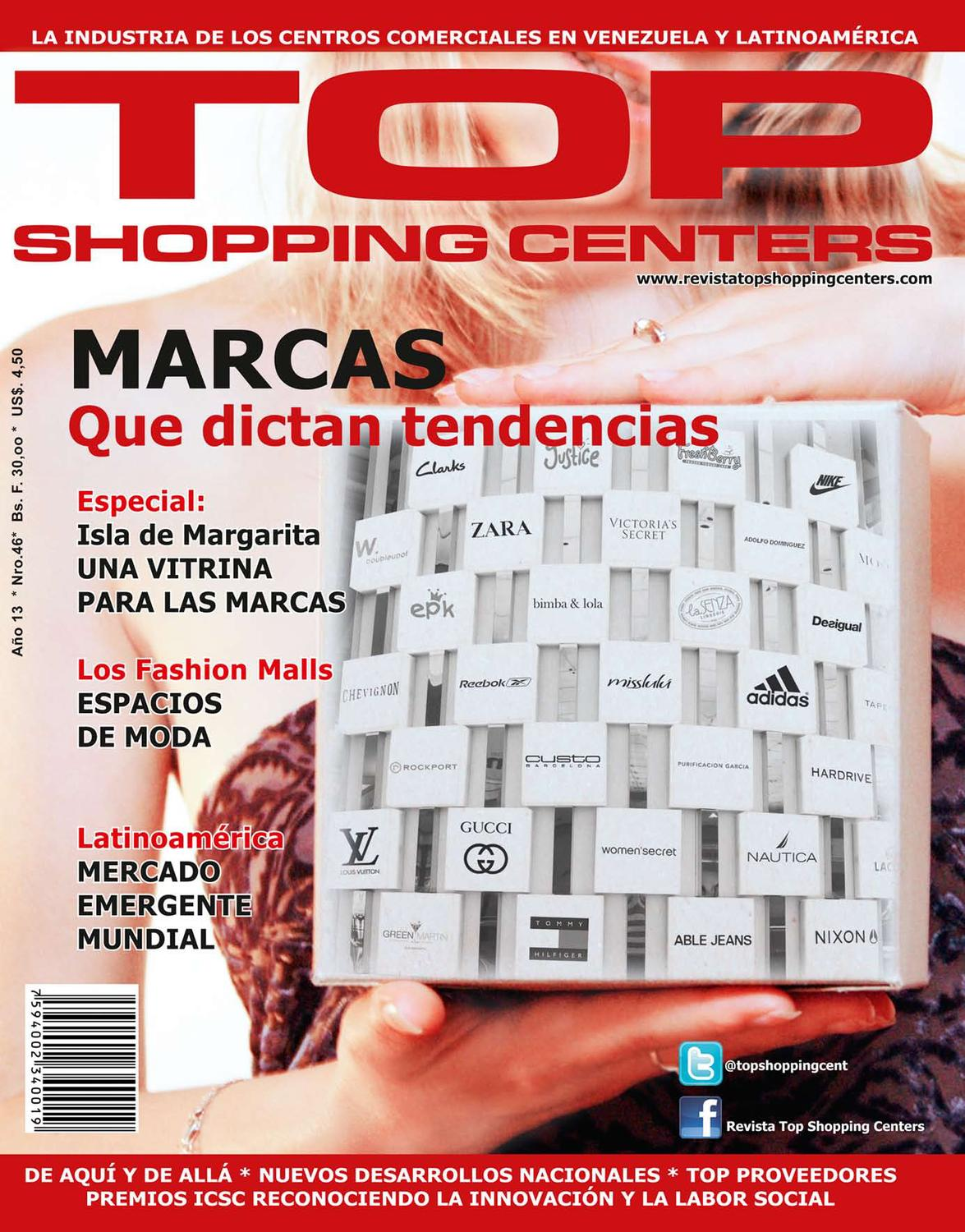 84bb69af0312 Top Shopping Centers #46 by Top Shopping Centers - issuu