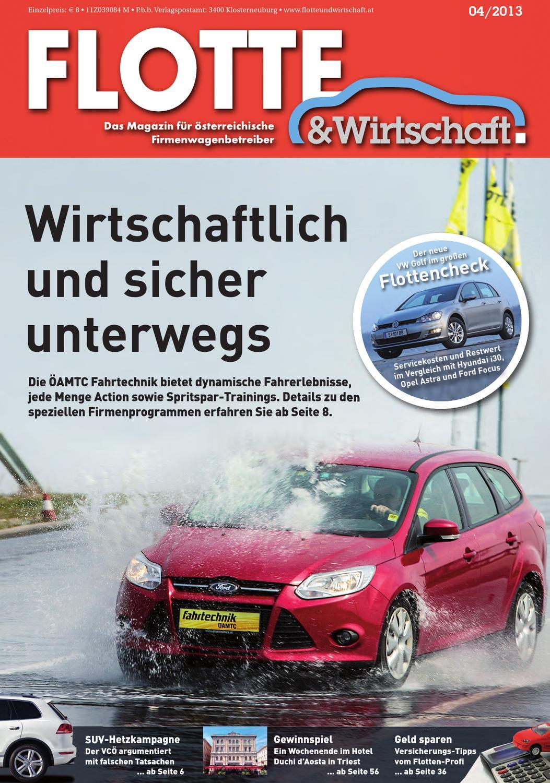 NEU Antriebswelle LINKS FORD TRANSIT 2.2 TDCi 6-Gang OE QUALITAT 2012-..