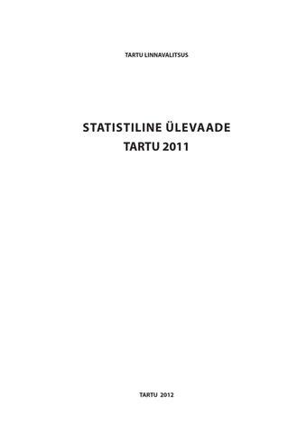 95f3bce2983 Uurimistööde kogumik VIII by Tartu Tervishoiu Kõrgkool - issuu