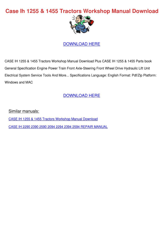 konica minolta qms pageworks pro 1100 pageworks pro 1100l parts manual
