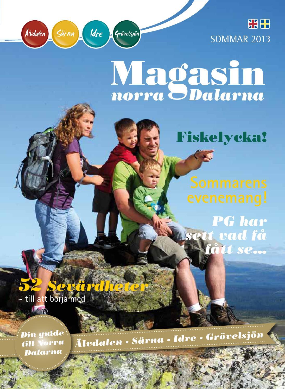 Djusikojan lvdalen karta - satisfaction-survey.net