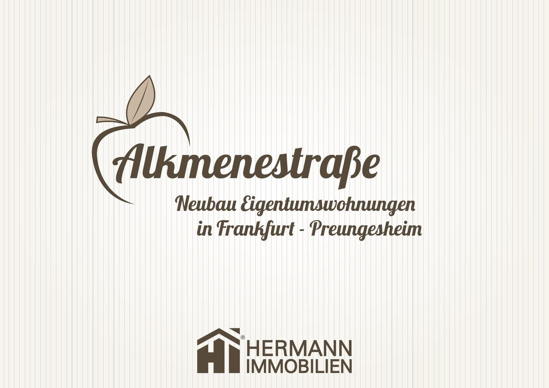 Exposé Alkmenestraße Frankfurt S10905 by Hermann Immobilien GmbH - issuu