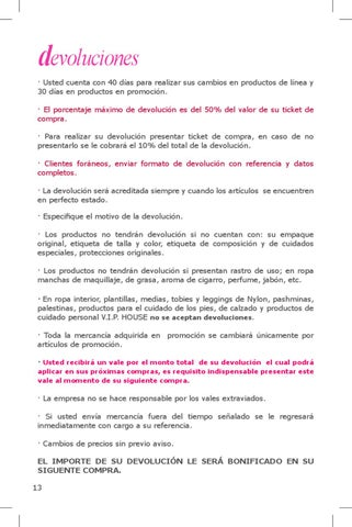 Manual Cklass By Revistas En Linea Issuu