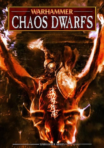 Games Workshop Warhammer Hobgoblins Sneaky Gits Git Hobgoblin Metal Chaos Dwarf