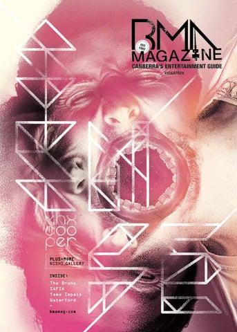 Bma magazine 421 jul 15 2013 by bma magazine issuu.