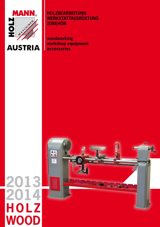 Schleifband 100 x 920 Farbe und Metall Korn 60 f/ür Holz Aluminiumoxid