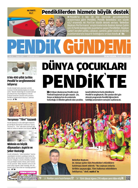 AKPli Şahin: Gün Gelecek AB Bize Muhtaç Olacak 77