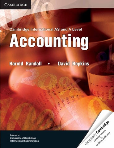 download a level accounting textbooks docs by radall