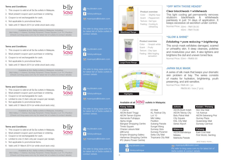 297136e5325 Worthy Book Ladies Edition 2013-2014 by Worthy Book - issuu