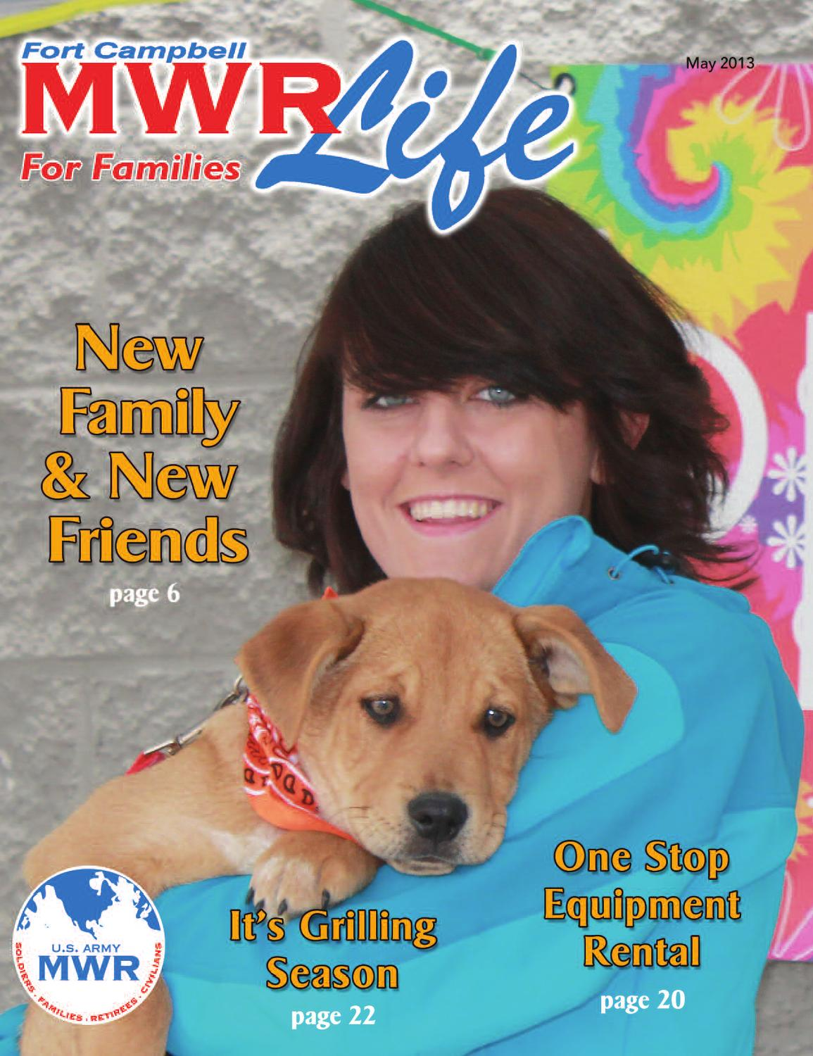 5 13 fort campbell mwr life for families by creative ink issuu