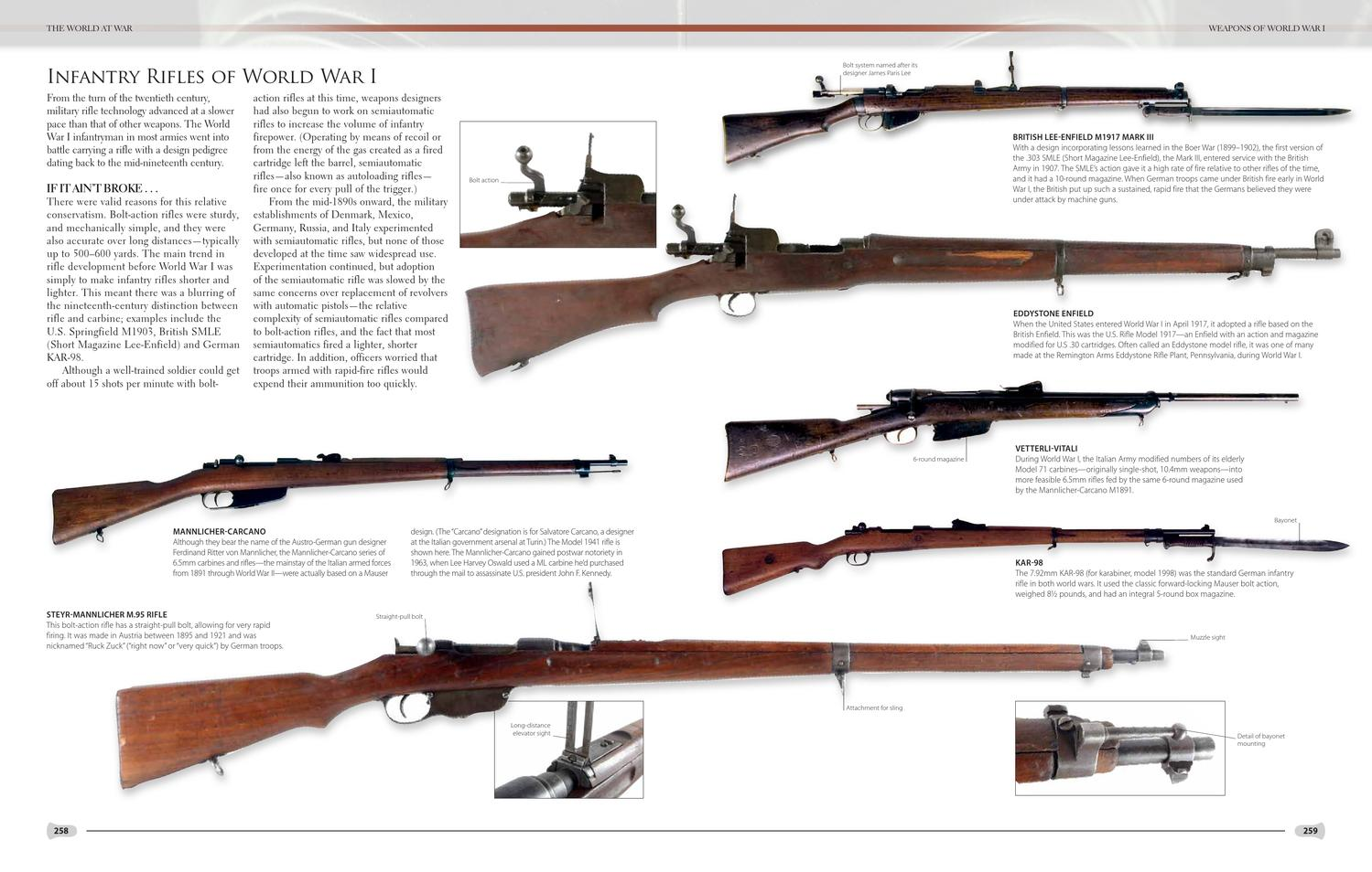 dating a carcano rifle cause and effect of dating at a young age